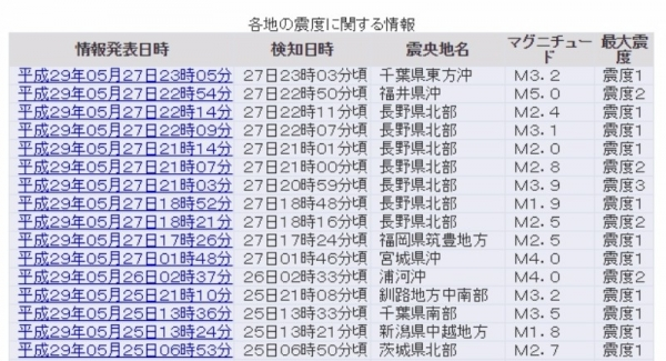 screenshot_2017-05-28_202-02-3024.jpeg
