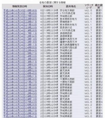 screenshot_2017-08-06_202-30-5824.jpeg