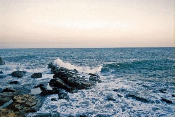 sea768768.jpg