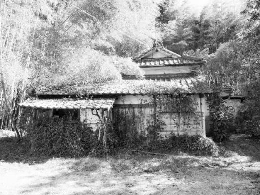 shinrei_house38743.jpg