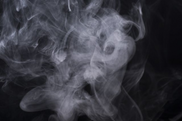 smoke7878.jpg