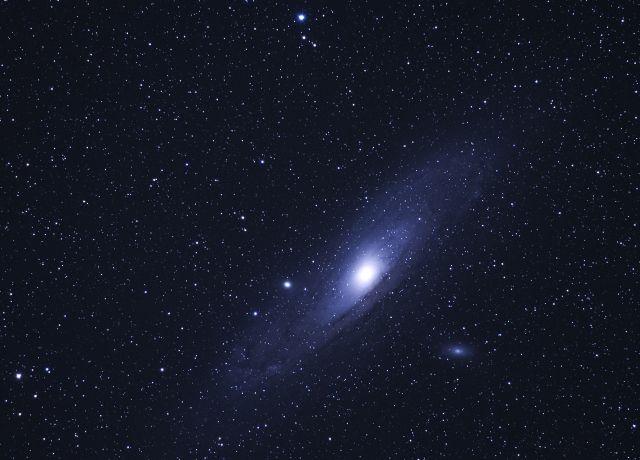 【多元宇宙論】物理学者「我々と別の宇宙は本当に存在する」