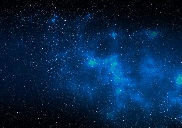 ロシアアカデミー「宇宙は3000億年後には、シャボン玉のように破裂する」