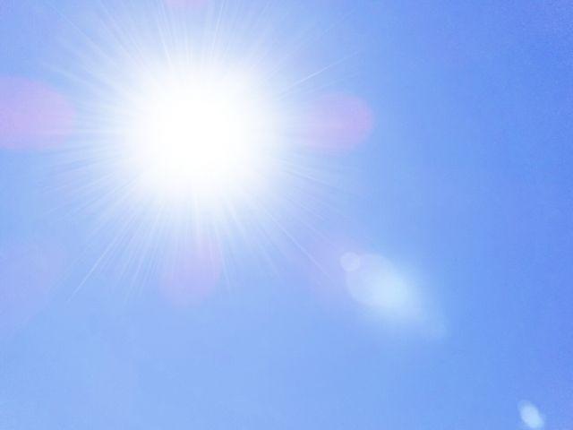 【ヤバすぎ】えっ...北海道で「40℃」?帯広駅に設置されている温度計が「39℃」を上回る