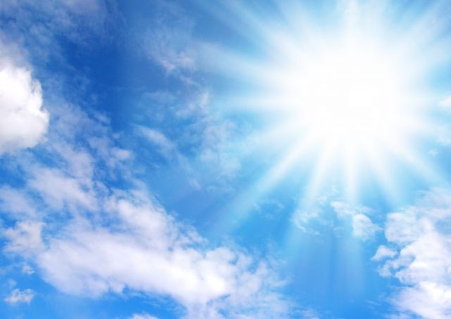 【熱中症】気象庁「今年の夏は全国的に猛暑になります。残暑も厳しいし、東・西日本は雨も多い」