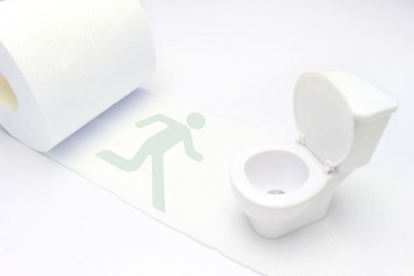 toilet46387638.jpg