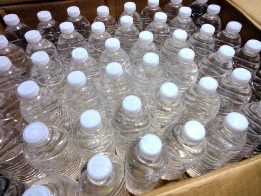 water457485798.jpg