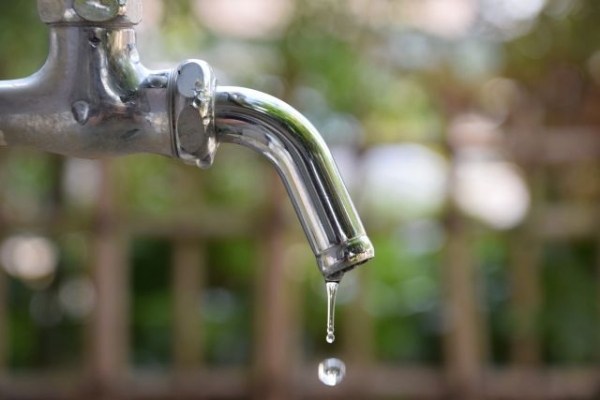 water8768565.jpg
