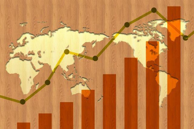 【国連】2100年、世界の人口は「112億人」になります…インドが中国を抜き、1位に!日本は「約8500万人」
