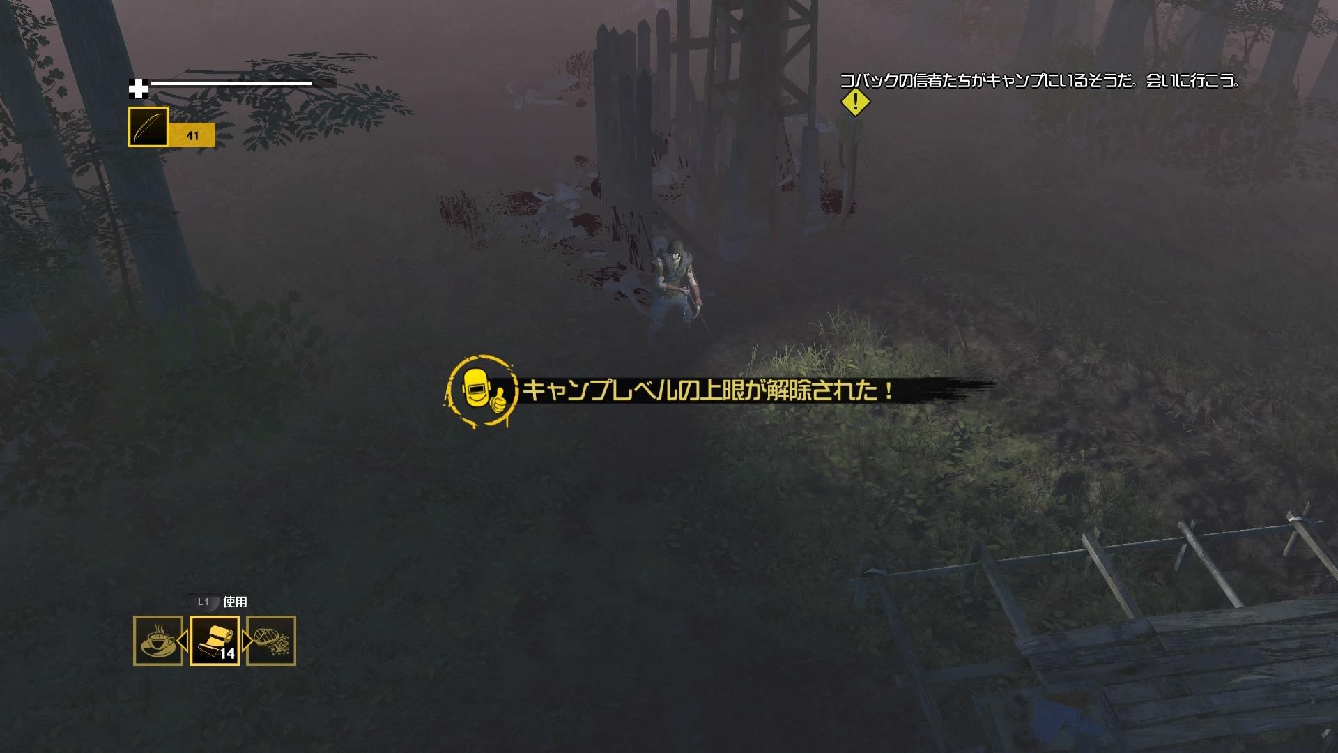2017_5_9_zi2_6.jpg