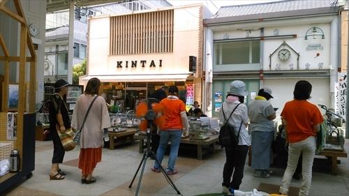 KIMG1671_R.jpg
