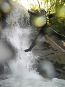 隠れ三滝シャワー170604金21
