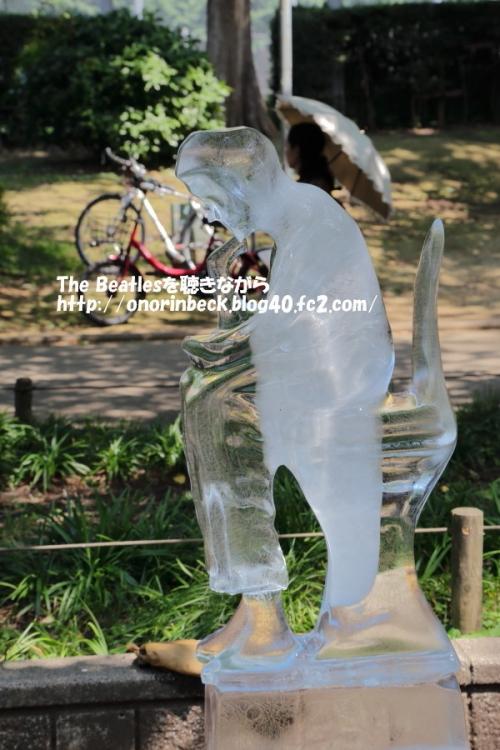IMG_2017_07_09_9999_46.jpg