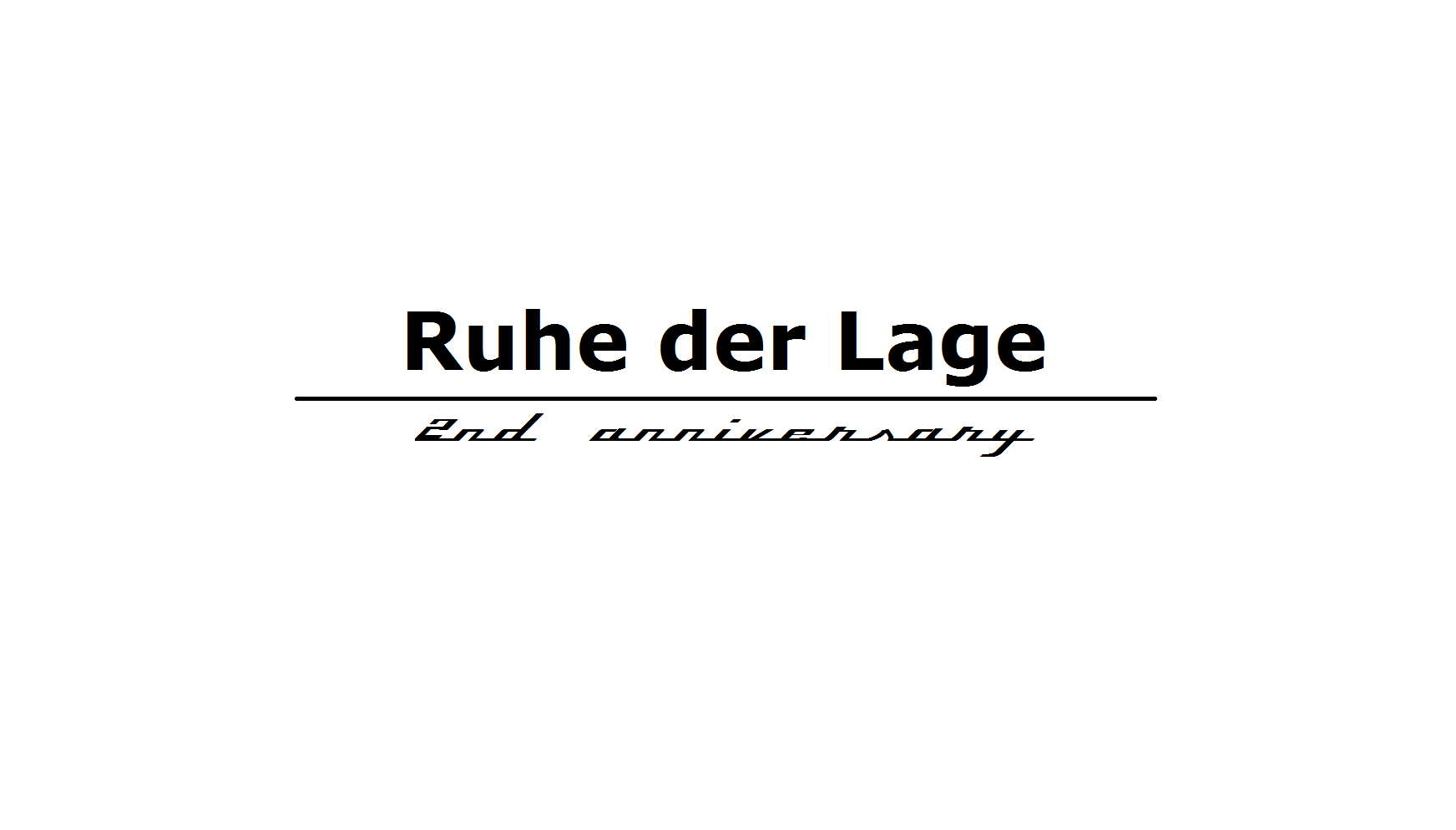 _RuhederLage1.png