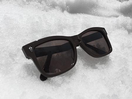 stone-d サングラス 新潟県 スキー スノーボード めがね