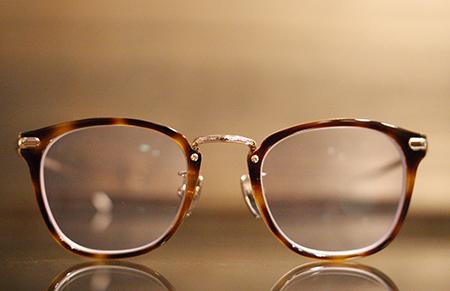 YUICHITOYAMA USH 眼鏡 フレーム 新潟県 取扱い 見附市 長岡市 おしゃれなメガネ店