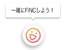 finc3.png