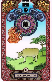 易カード30