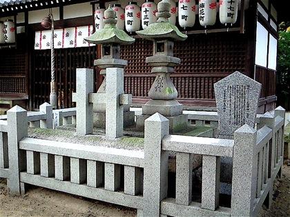 asahijinjyaNEC_0036.jpg
