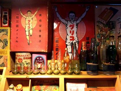 dagashimuseum2DCIM0127.jpg