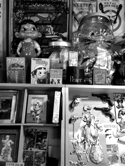 dagashimuseumDCIM0597.jpg