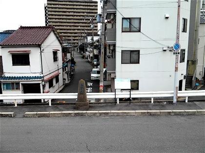 denpougawaato2DCIM0552.jpg