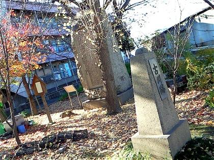 furukawaatoNEC_0774.jpg