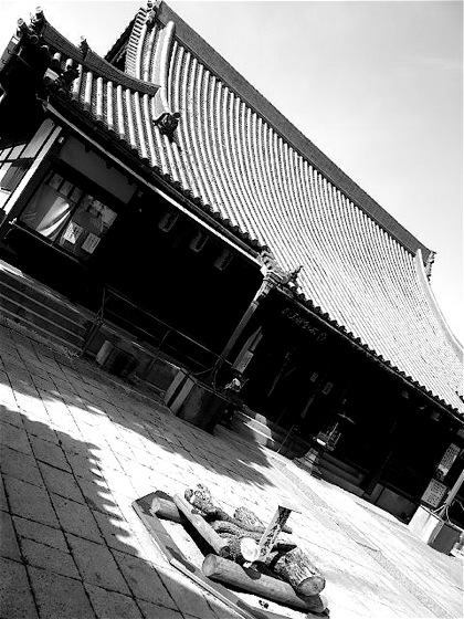 horakujiDCIM0523.jpg