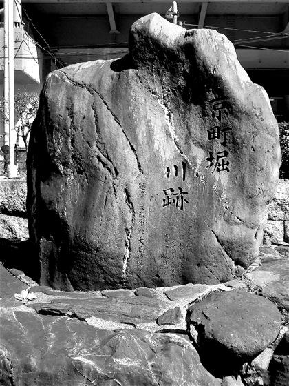 kyomachiborigawaatoNEC_0571.jpg