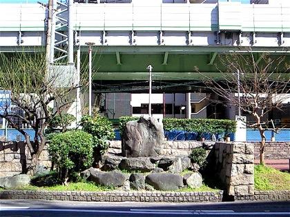 kyomachiborigawaatoNEC_0575.jpg
