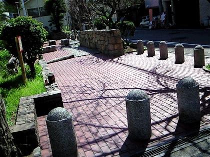 kyomachiborigawaatoNEC_0594.jpg