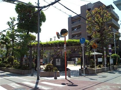 matsushitasogyonoDCIM0188.jpg