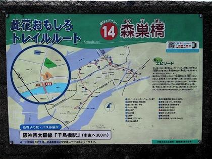 morisubashiDCIM0316.jpg