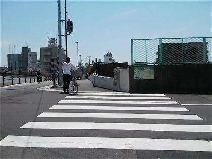 morisubashiDCIM0329.jpg