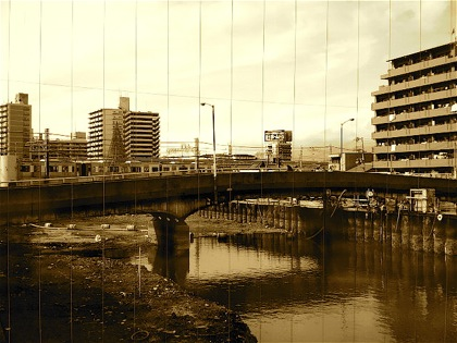 morisubashiDCIM0836.jpg