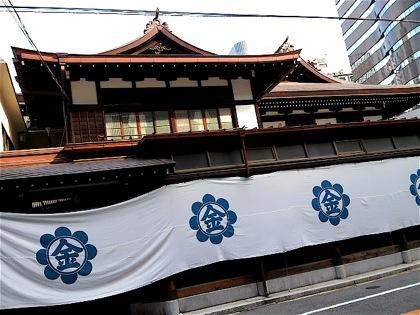 nishisenbasyogakkoatoDCIM0038.jpg