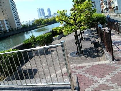 osakafunabugyouDCIM0138.jpg