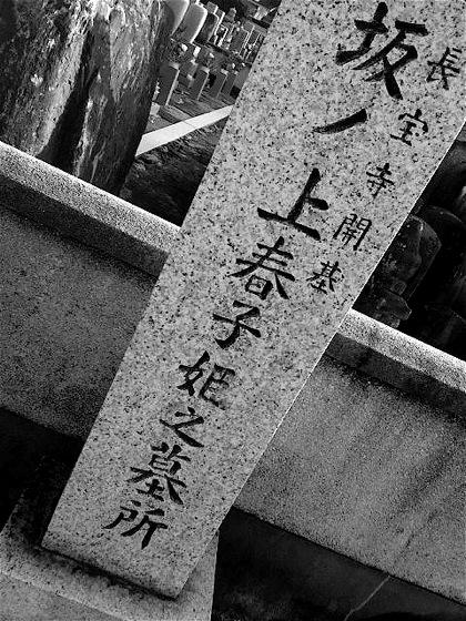 sakanoueharukohimehakaDCIM0253.jpg