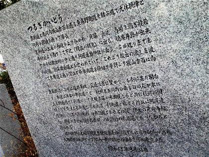 tsurugikaidoDCIM0223.jpg