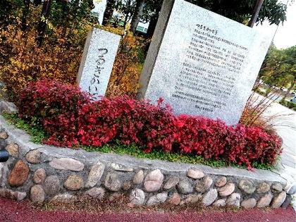 tsurugikaidoDCIM0228.jpg