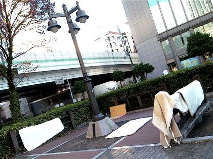 yotsubashiatoDCIM0644.jpg