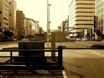 yotsubashiatoNEC_1321.jpg