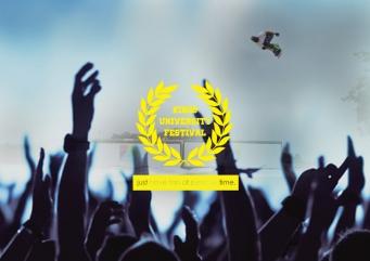 kingsunivercityfestival2017.jpg