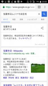 埼玉道の駅性は (27)