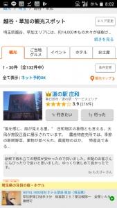埼玉道の駅性は (49)