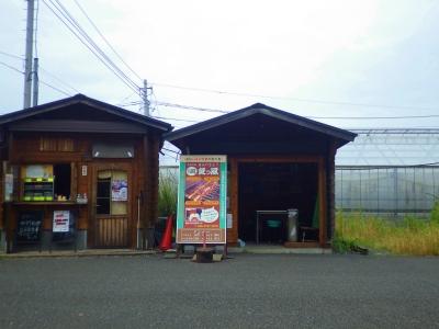 埼玉道の駅性は (67)