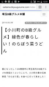埼玉道の駅性は (78)