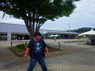 埼玉道の駅性は (79)