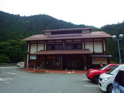 埼玉道の駅性は (115)