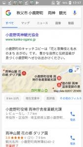 埼玉道の駅性は (122)